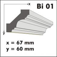 Bi 01