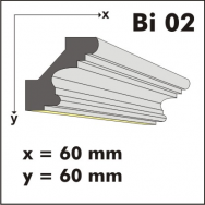Bi 02