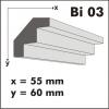 Bi 03