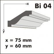 Bi 04
