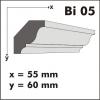 Bi 05