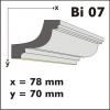 Bi 07