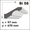 Bi 08