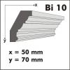 Bi 10