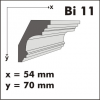 Bi 11
