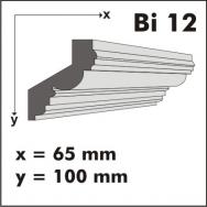 Bi 12