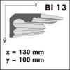 Bi 13
