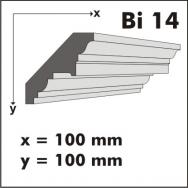 Bi 14