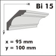 Bi 15