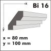 Bi 16