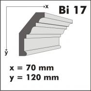 Bi 17