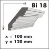 Bi 18