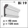 Bi 19