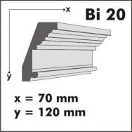 Bi 20
