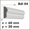 Bdi 04