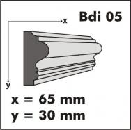 Bdi 05