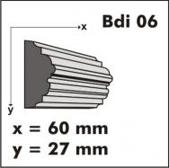 Bdi 06