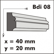 Bdi 08