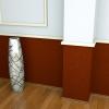 Brauri decorative & rame