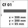 Cf 01