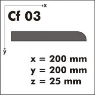 Cf 03