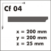 Cf 04
