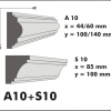 A10+S10