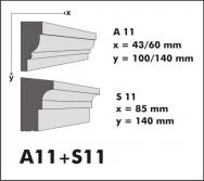 A11+S11