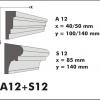 A12+S12