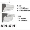 A14+S14