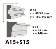 A15+S15