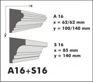A16+S16