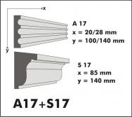 A17+S17