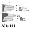 A18+S18