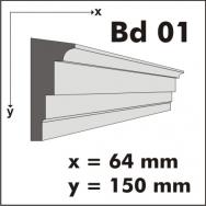 Bd 01