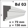 Bd 03