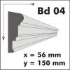 Bd 04