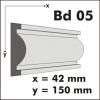 Bd 05