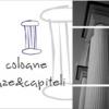 Coloane & Baze & Capiteli