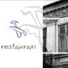Restaurari