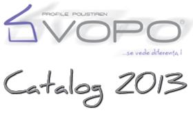 Catalogul VOPO